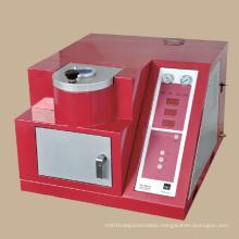 Ax-Max1 Dental Vacuum Pressure Casting Machine