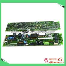 Kone Aufzug PCB Karte HL1188 KM612876G01