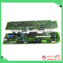 Kone лифт HL1188 PCB карты KM612876G01