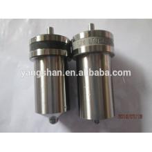 MAN B & W peças sobressalentes bocal para L16 / 24 com LR / CCS Certificado