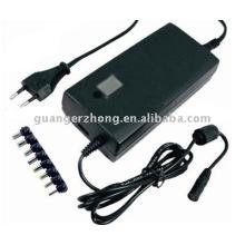 Adaptateur universel pour ordinateur portable 90W