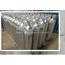 Hochdruck-Gas-Zylinder