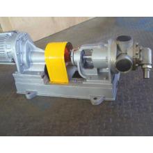 Hebei Life Nyp Type Internal Gear Oil Pump