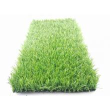 48mm Artificial Grass for field