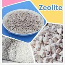 4A / 5A Detergenz Grade Zeolith für Wasserbehandlung