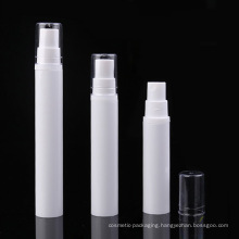 Small Airless PP Bottle (NAB13)