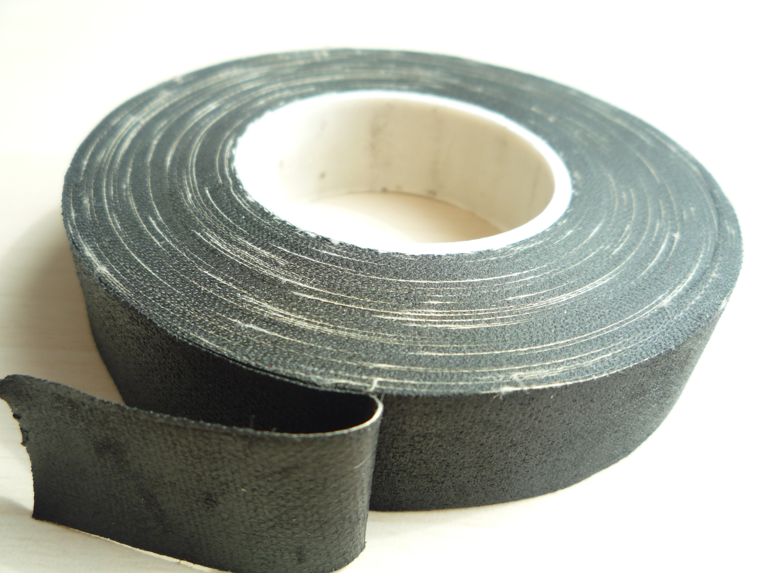 Fabric Cloth Insulation Tape