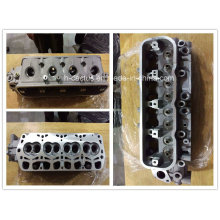 11101-73010 pour Toyota Hiace Hilux Crown 3y Cylinder Head