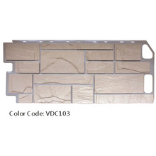 Faux Brick Wall Panel (2) (VD100201)