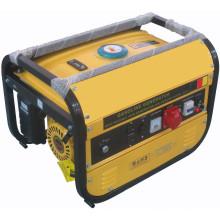 HH2800-B07 Doppelspannungs-Benzin-Generator