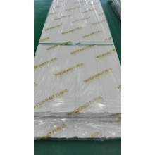 Steel Plate, Galvanized Steel Sheet