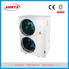 Mababang Temperatura Air Source Heat Pump Unit