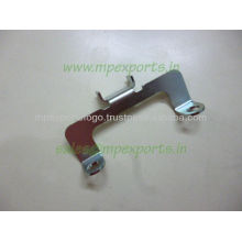 SELF MOTOR CLAMP FOR TVS KING TUK TUK SPARES