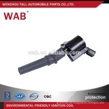 Auto Teile Auto Zündspule für FORD OEM F7TZ-12029-AB F7TZ-12029-BA 1L2U-12029-AA 1L2Z-12029-AA-F7TZ-12A336-BA