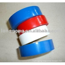 PVC flame proof electric insulating tape