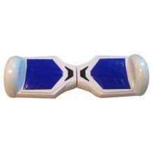 4.4ah selbstabgleichendes elektrisches Roller-Skateboard (et-esw002)