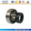 Fornecimento de Aofei Manufactory JIB rolamento rolamento esférico Unidades de rolamento de esferas E205