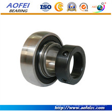 Aofei Manufactory fournir JIB Roulement Sphérique roulement Roulements à billes unités E205