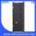 18.5kw Sanyu VFD für Fan-Maschine (SY8000-018P-4)