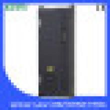 Inversor de frecuencia 200kw Sanyu para ventilador (SY8000-200G-4)