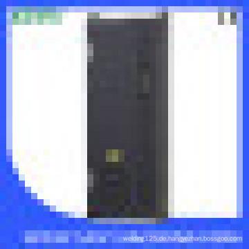 250kw Sanyu Frequenzumrichter für Luftkompressor (SY8000-250P-4)
