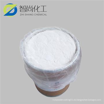 Ácido 1,4-ciclohexano dicarboxílico CHDA cas 1076-97-7