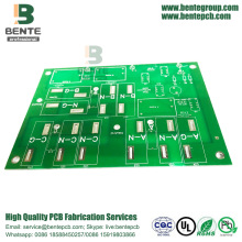 Heavy Copper PCB Standard PCB