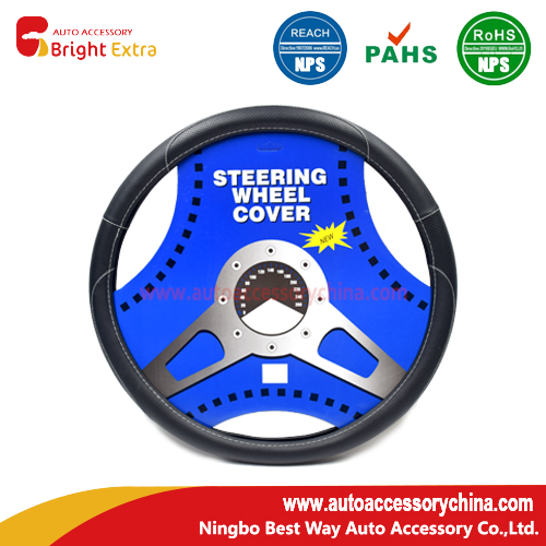 Best Steering Wheel Cover Reviews