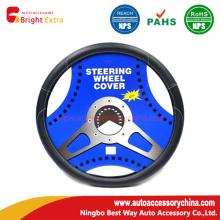 Steering Wheel Cover Reviews