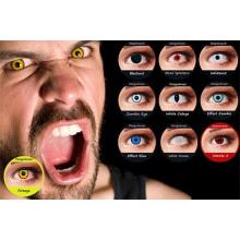 Koreanische Sharingan Kontaktlinsen