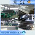 ASTM Standard HDPE/LDPE/LLDPE Geomembrane