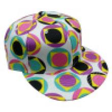 Цветочная кружка с плоским пиком Sb1584