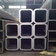 Square Tube in Stock with Low Price-Seamless Pipe