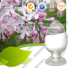 Vente en gros Acide Syringique 98% Supplément Solubilité Acide Syringique
