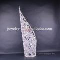 2015 novas tiaras de coroa de grande representação de design grande para mulheres