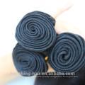 Factory price wholesale AAAAA quality 18 inch Brazlian hair weave free weave hair packs Hair