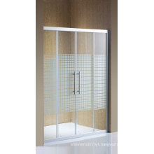 Cheap Glass Shower Screen