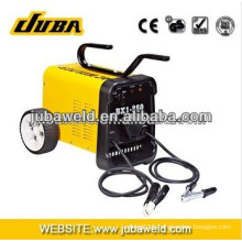 bx1 series welding machinery plastic cover
