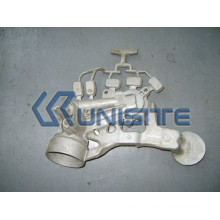 High quailty OEM customed sand casting parts(USD-2-M-257)