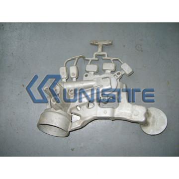 Высококачественные детали для литья под заказ OEM (USD-2-M-257)