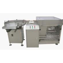 Hhq Bottle Washing Machine (cylinder ultrasonic washing machine)