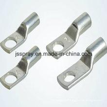 Sc (JGK) Imported Copper Terminals