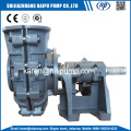 Pumps Slurry Rendah Rendah 300ZJD