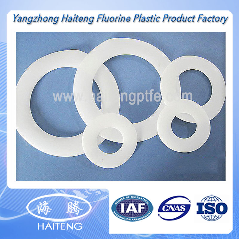 Modified PTFE Gasket and Seals