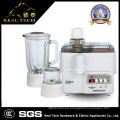 3 en 1 Procesador de alimentos de calidad 350W Kd-3308A con Juicer Blender Mill Attachment