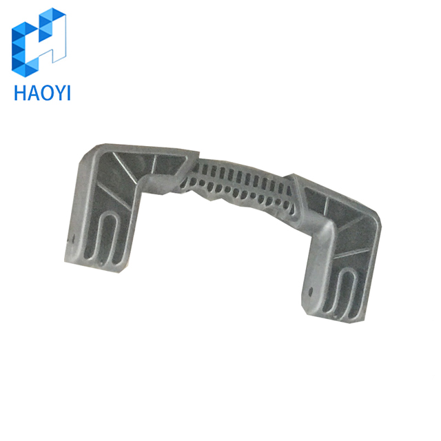 Custom mold plastic injection makers