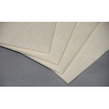 CFP Ceramic Fiber Paper