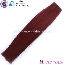 Chine Meilleures offres Super Strong Extensions de cheveux de bande en gros