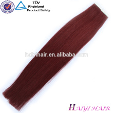 China Best Deals Super Strong Wholesale Tape Hair Extensions