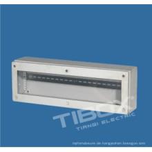 Tbs 180 ° Scharniere mit Scharnieren Metall Waterpfoof Terminal Box